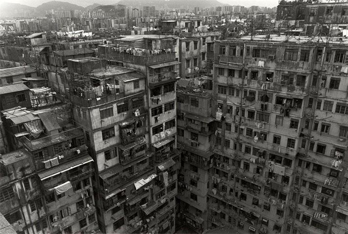 http://bigpicture.ru/wp-content/uploads/2014/07/Kowloon39.jpg