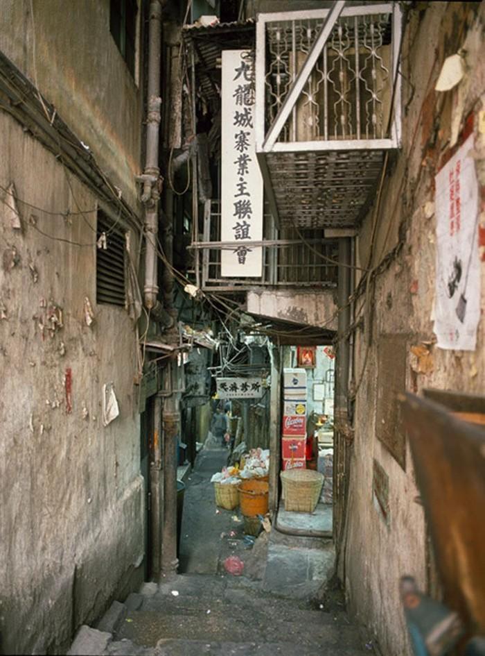 http://bigpicture.ru/wp-content/uploads/2014/07/Kowloon42.jpg