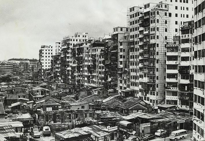 http://bigpicture.ru/wp-content/uploads/2014/07/Kowloon44.jpg