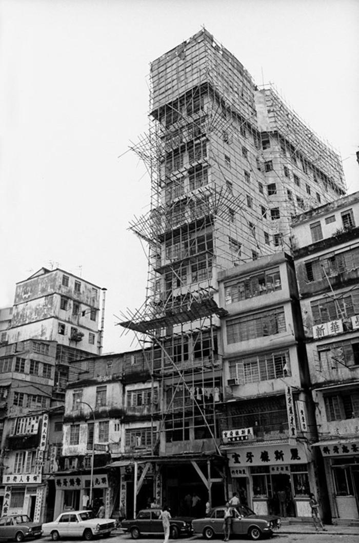 http://bigpicture.ru/wp-content/uploads/2014/07/Kowloon45.jpg