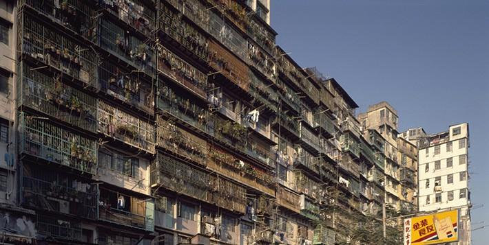http://bigpicture.ru/wp-content/uploads/2014/07/Kowloon49.jpg