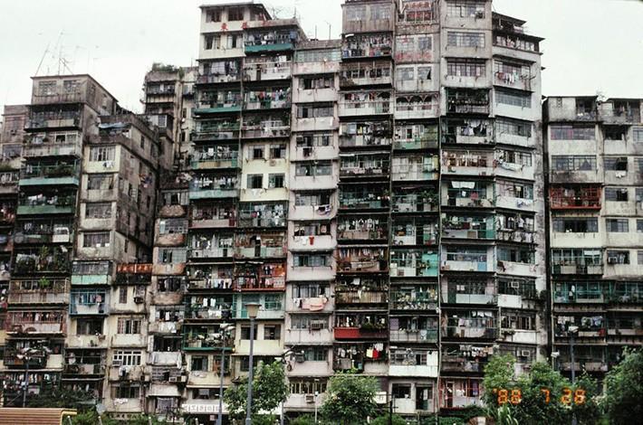 http://bigpicture.ru/wp-content/uploads/2014/07/Kowloon50.jpg