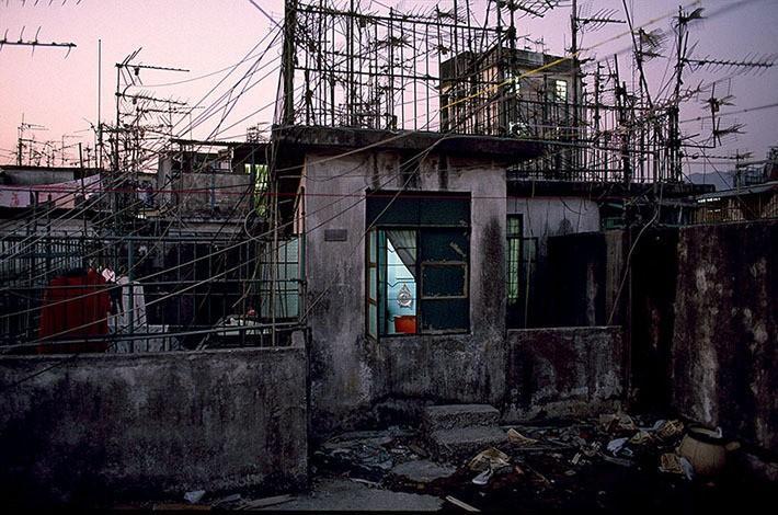 http://bigpicture.ru/wp-content/uploads/2014/07/Kowloon52.jpg