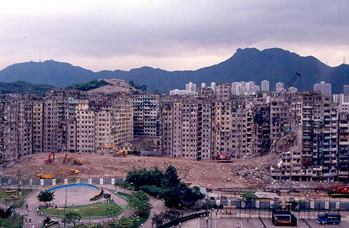 http://bigpicture.ru/wp-content/uploads/2014/07/Kowloon54.jpg