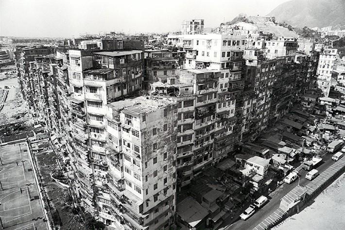 http://bigpicture.ru/wp-content/uploads/2014/07/Kowloon64.jpg