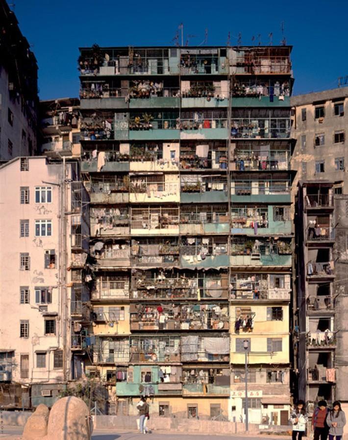 http://bigpicture.ru/wp-content/uploads/2014/07/Kowloon65.jpg