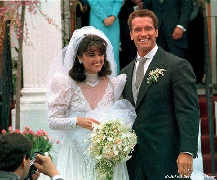 Schwarzenegger28 История успеха Арнольда Шварценеггера