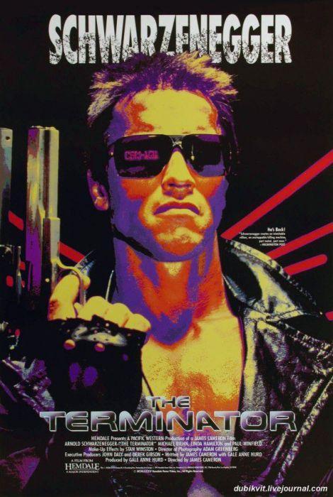 Schwarzenegger38 История успеха Арнольда Шварценеггера