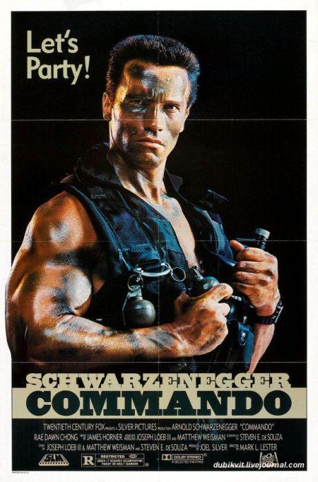Schwarzenegger42 История успеха Арнольда Шварценеггера