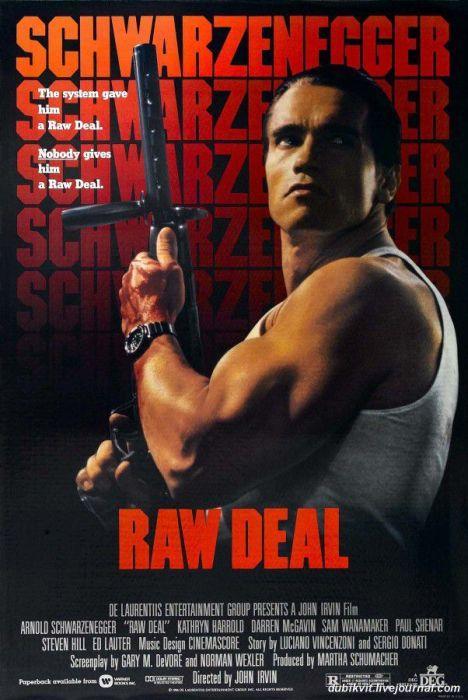 Schwarzenegger44 История успеха Арнольда Шварценеггера