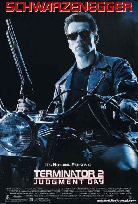 Schwarzenegger56 История успеха Арнольда Шварценеггера
