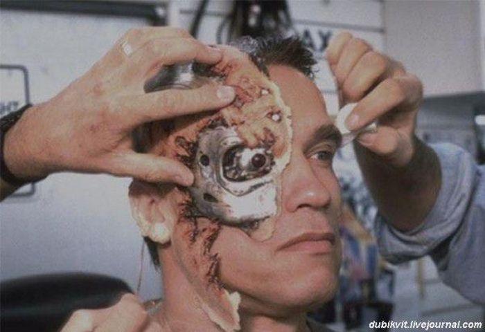 Schwarzenegger57 История успеха Арнольда Шварценеггера