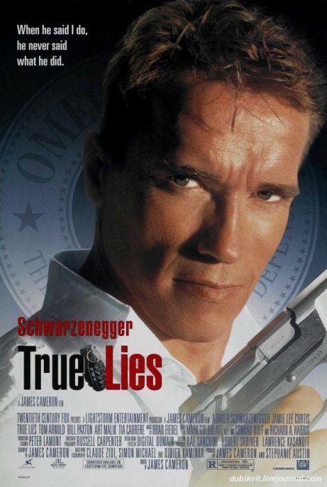 Schwarzenegger61 История успеха Арнольда Шварценеггера