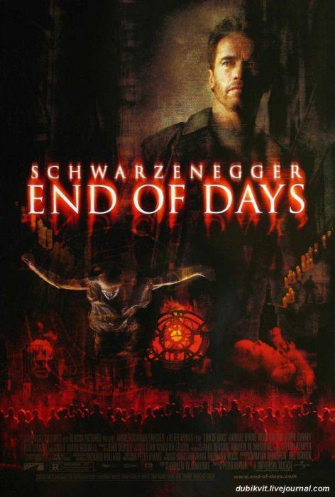 Schwarzenegger68 История успеха Арнольда Шварценеггера