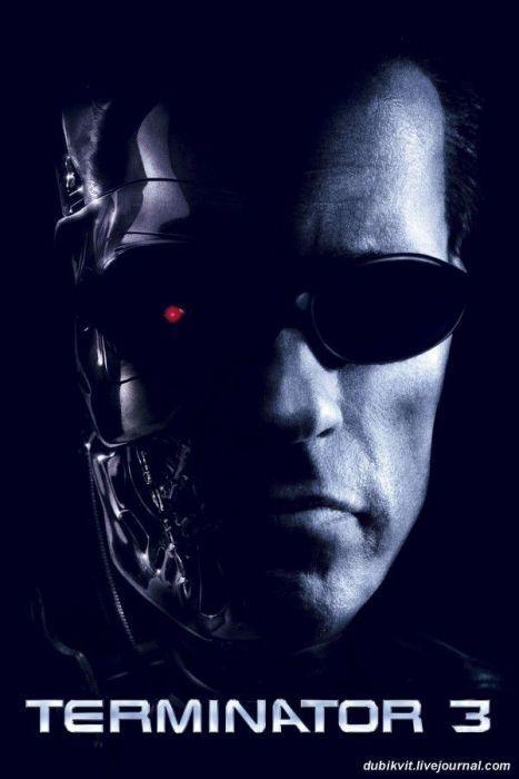 Schwarzenegger73 История успеха Арнольда Шварценеггера