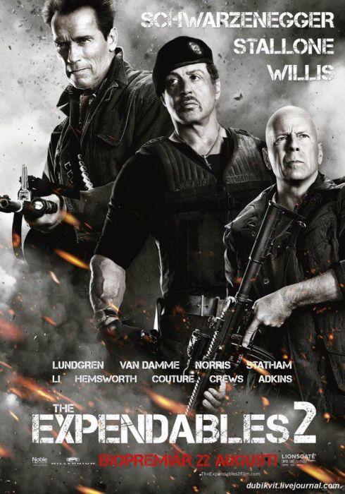 Schwarzenegger79 История успеха Арнольда Шварценеггера