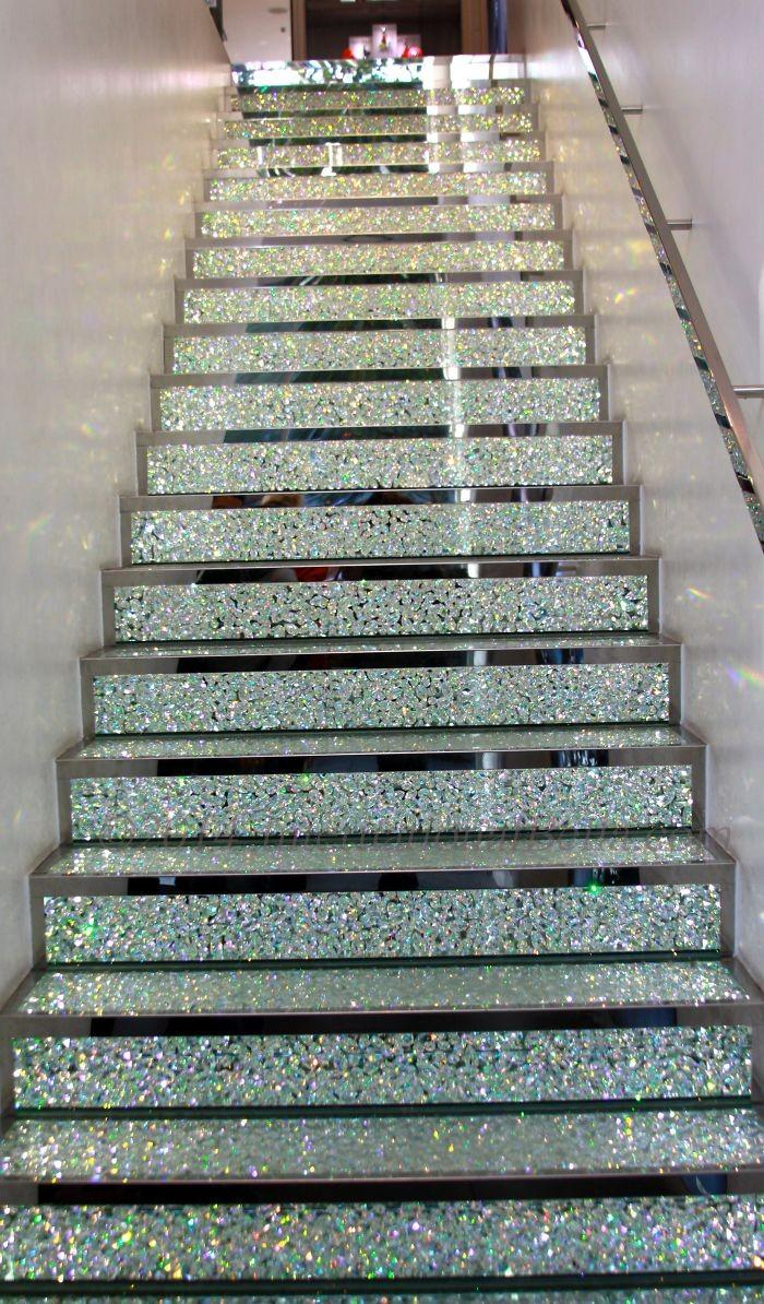 Stairs17 Самые красивые лестницы со всего мира