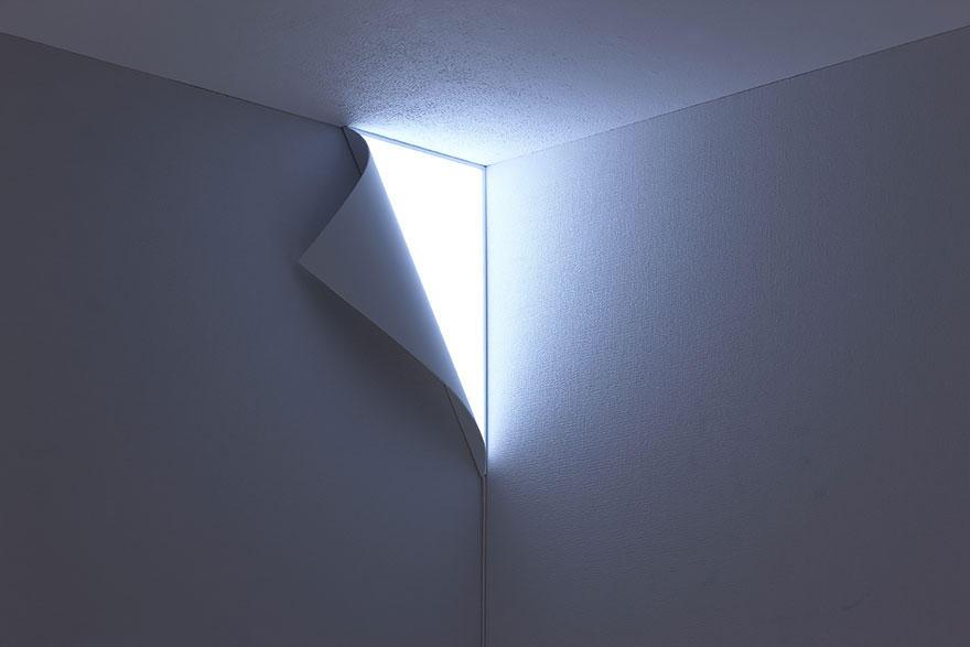 creativelamps03 Самые креативные лампы и светильники
