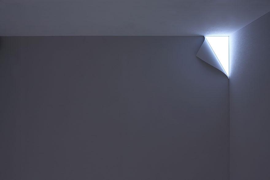 creativelamps04 Самые креативные лампы и светильники