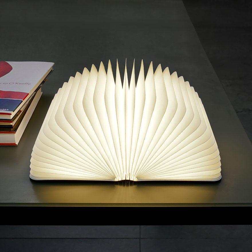 creativelamps11 Самые креативные лампы и светильники