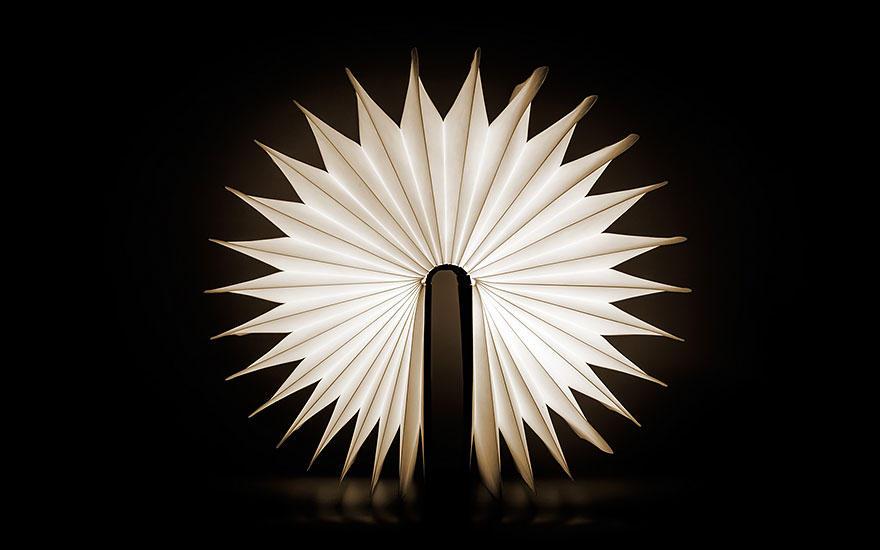 creativelamps12 Самые креативные лампы и светильники