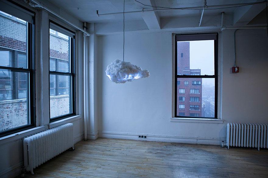 creativelamps47 Самые креативные лампы и светильники