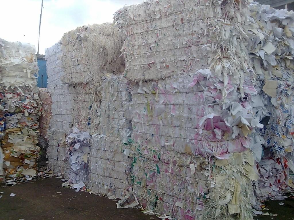 decomposition03 Сроки разложения мусора в фотографиях