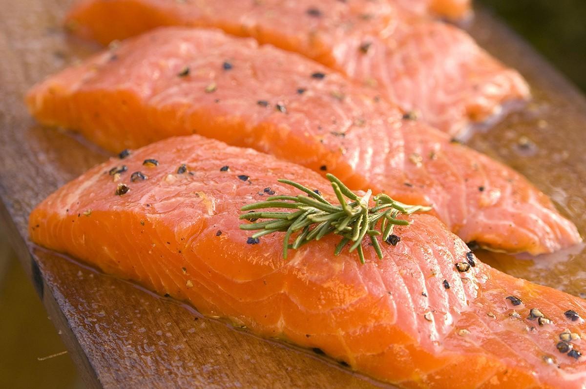 healthierfood01 Самые полезные продукты для организма
