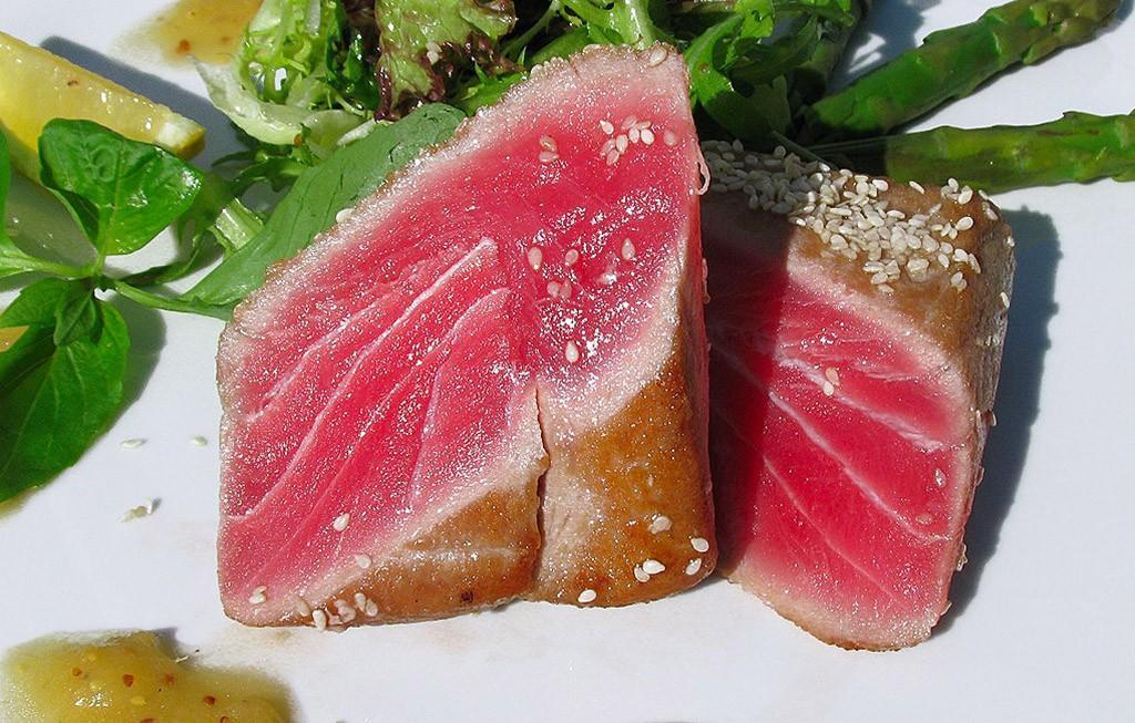 healthierfood02 Самые полезные продукты для организма