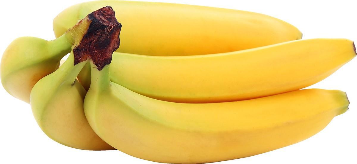 healthierfood05 Самые полезные продукты для организма