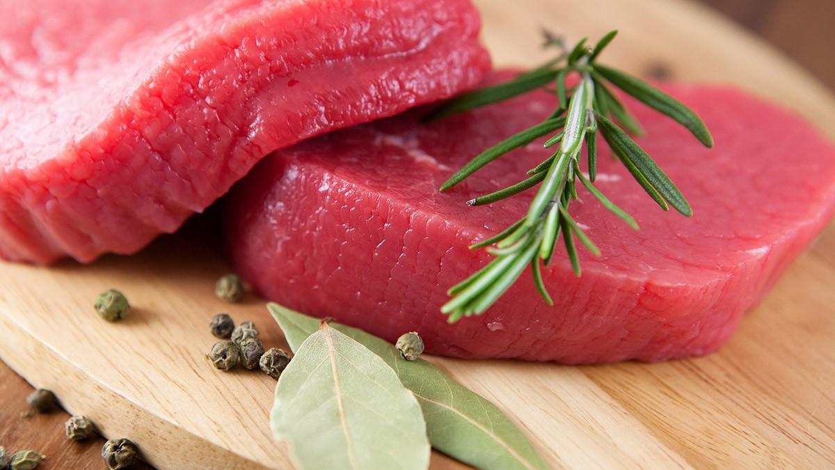 healthierfood06 Самые полезные продукты для организма
