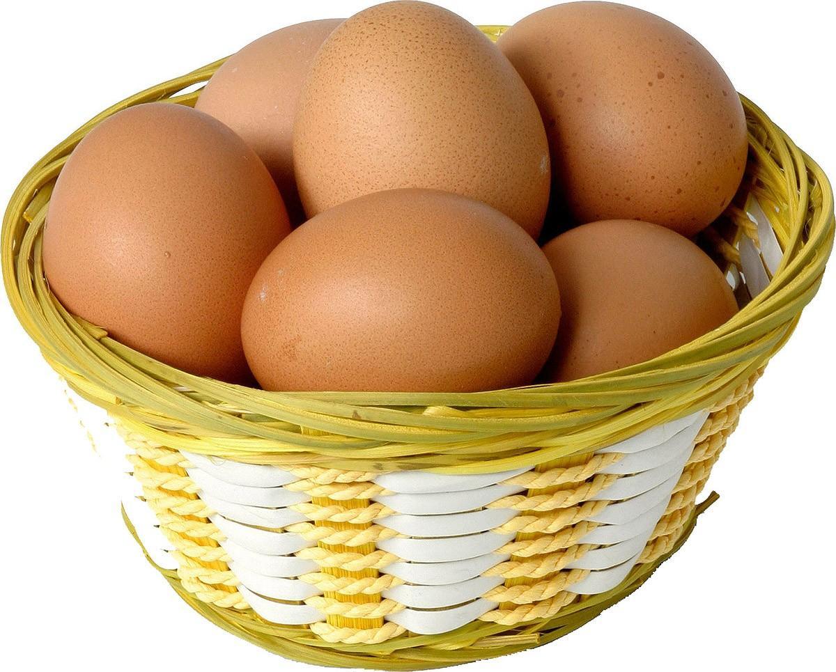 healthierfood07 Самые полезные продукты для организма