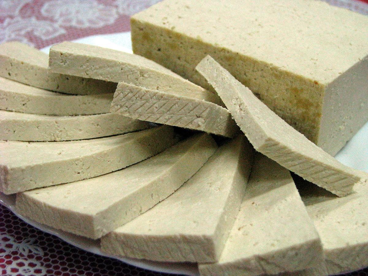 healthierfood08 Самые полезные продукты для организма
