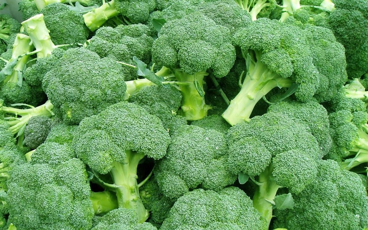 healthierfood09 Самые полезные продукты для организма