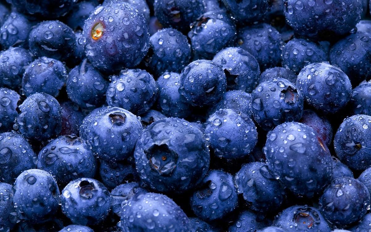 healthierfood12 Самые полезные продукты для организма