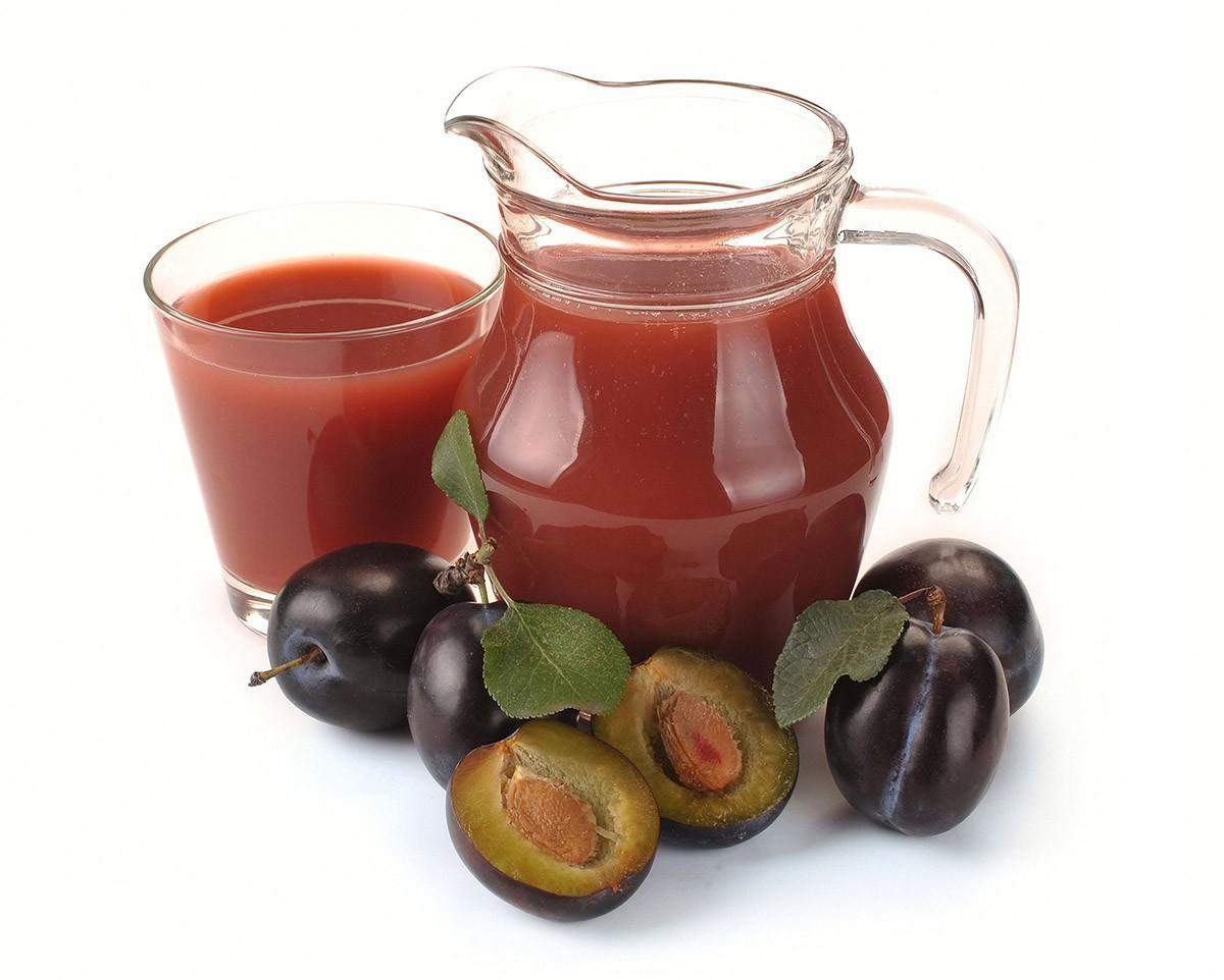 healthierfood21 Самые полезные продукты для организма