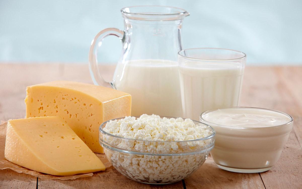 healthierfood26 Самые полезные продукты для организма
