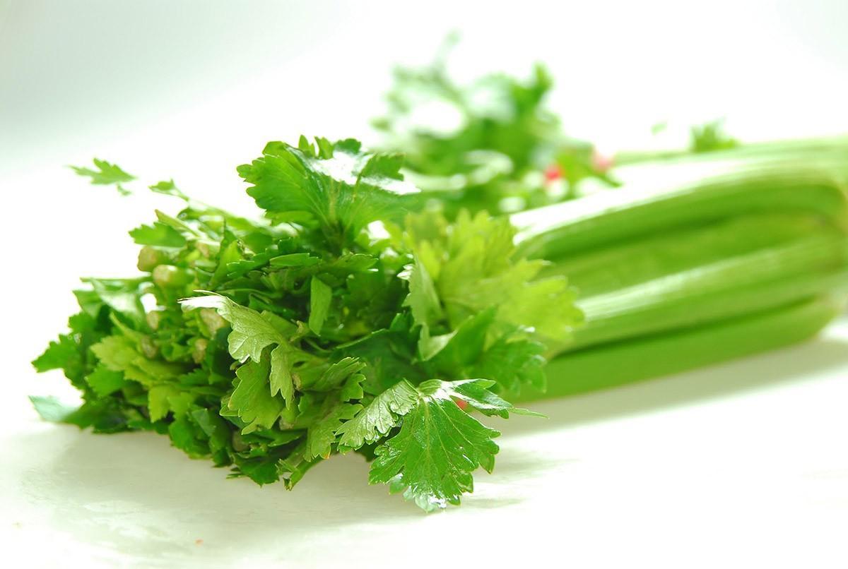 healthierfood27 Самые полезные продукты для организма