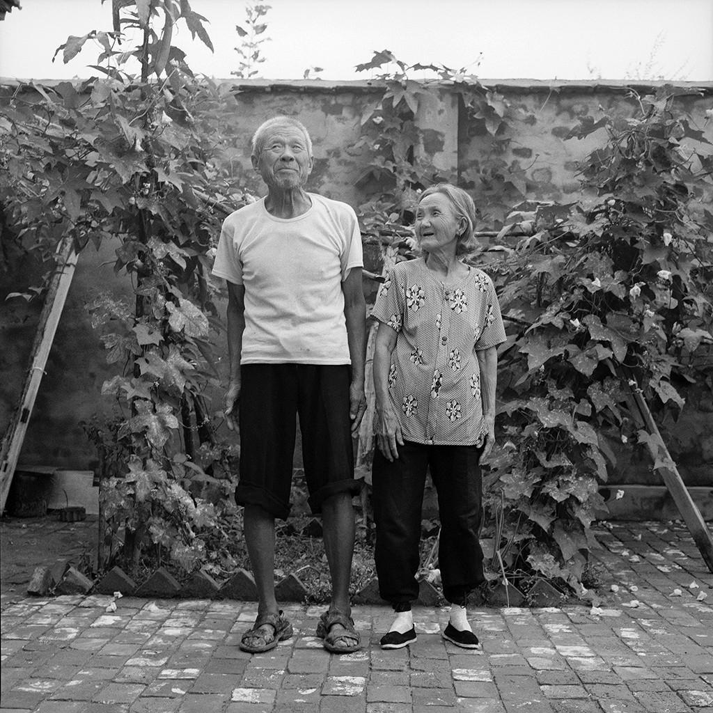 lastfootbinding06 Последние живые китаянки с лотосными ножками