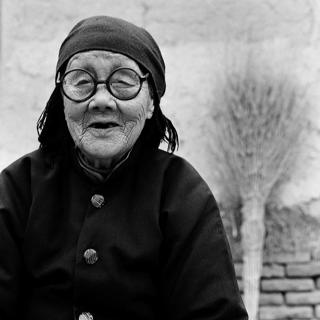 lastfootbinding10 Последние живые китаянки с лотосными ножками