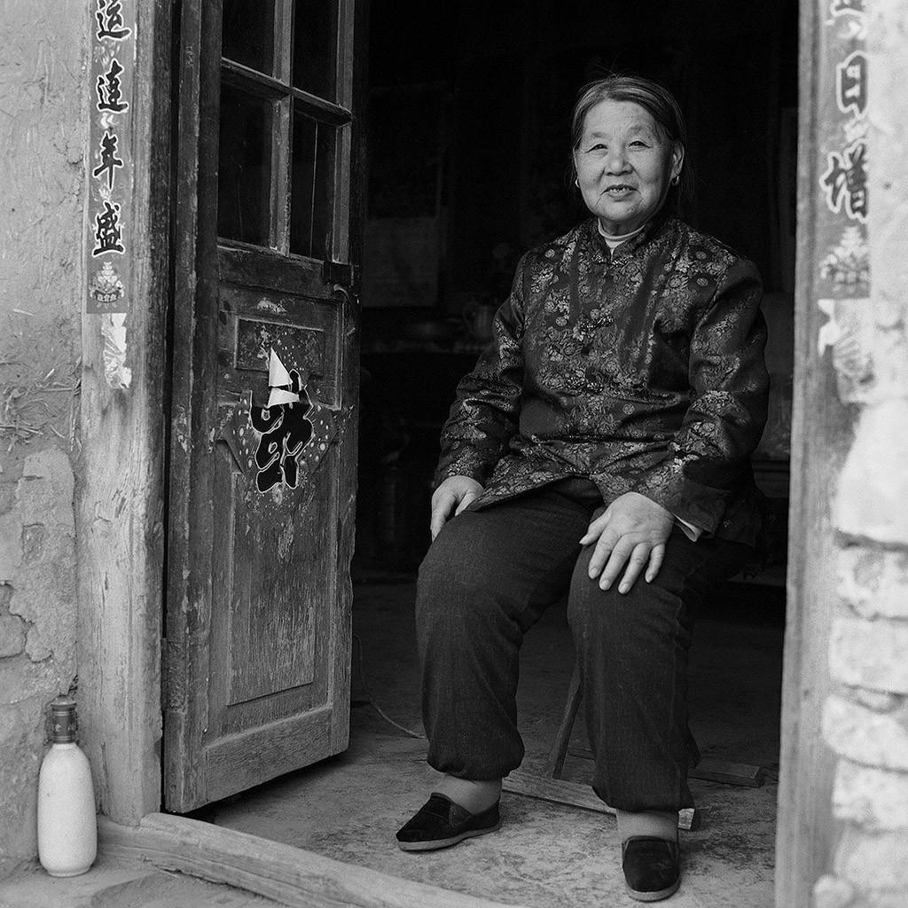 lastfootbinding12 Последние живые китаянки с лотосными ножками