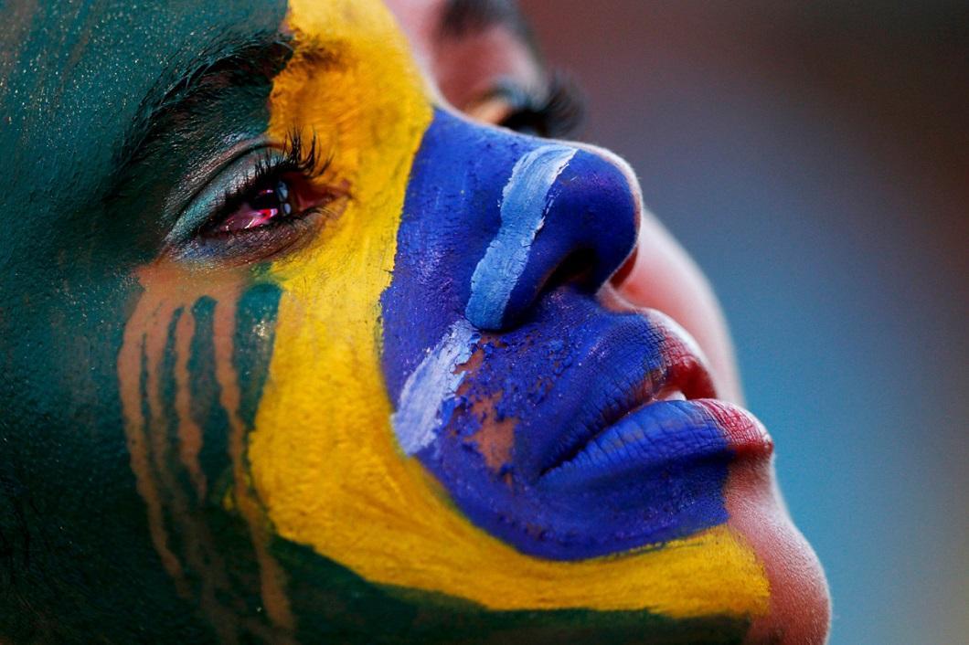 luchshie foto nedeli iyulya 15 Лучшие фотографии со всего мира за неделю