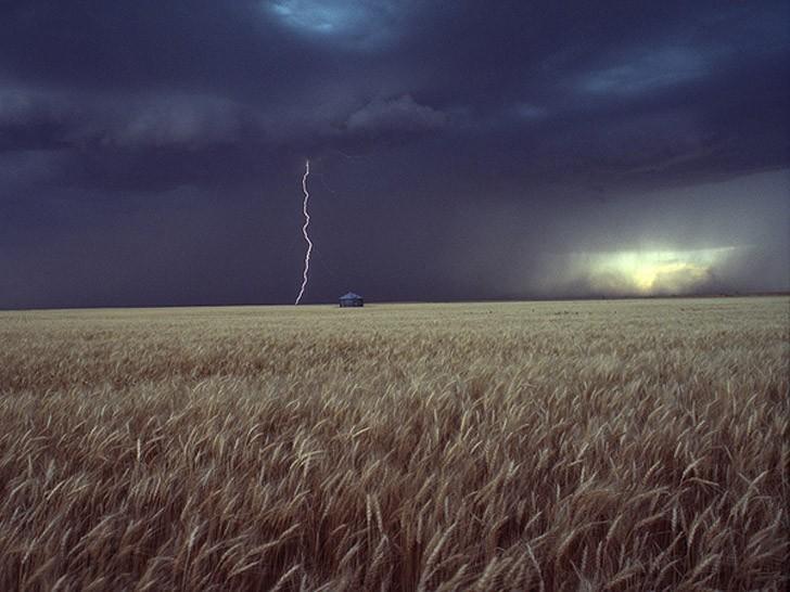 phototips011 Фотографируем погоду