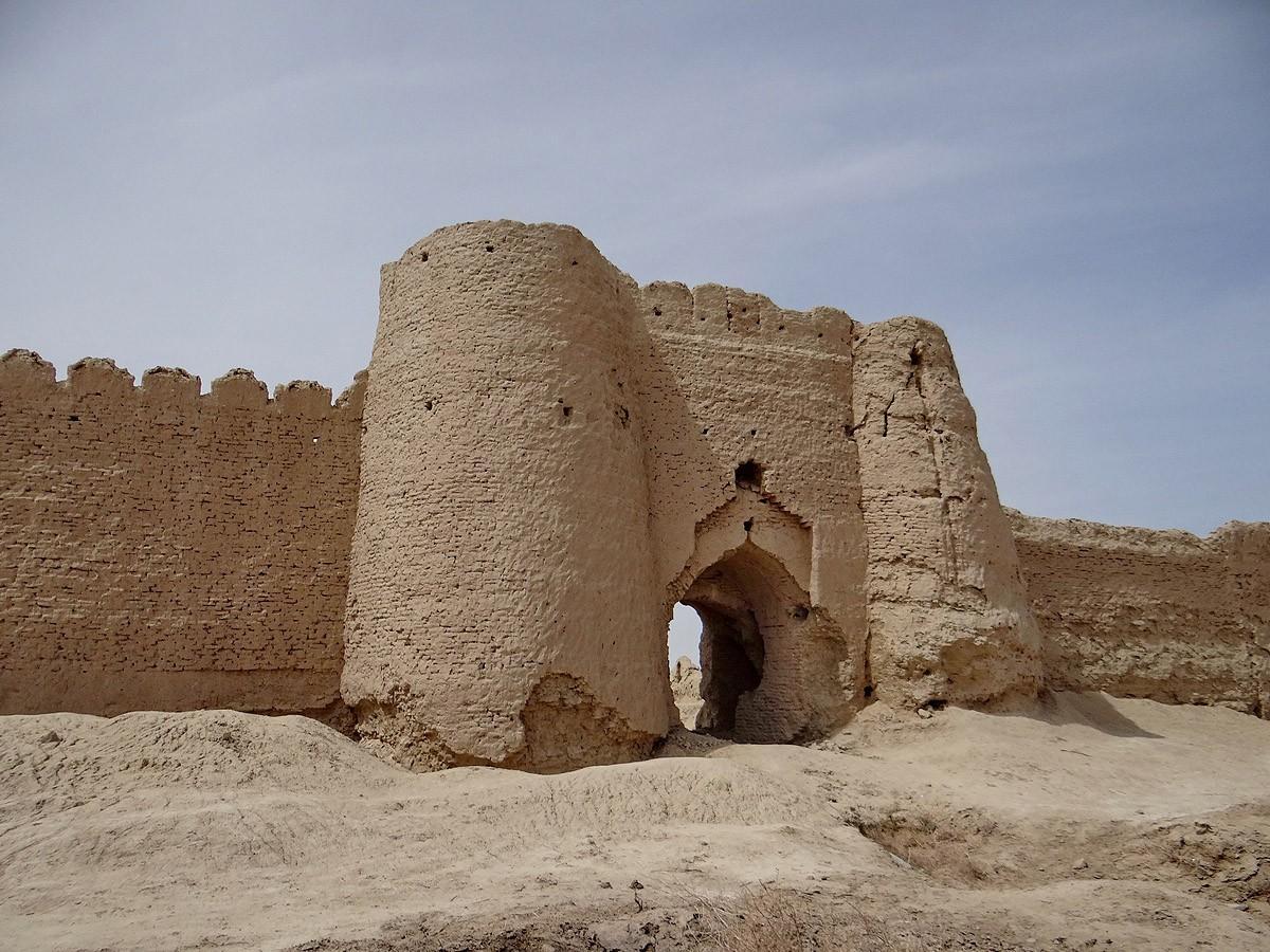 unesco01 Всемирное наследие ЮНЕСКО. Топ 10 новых достопримечательностей