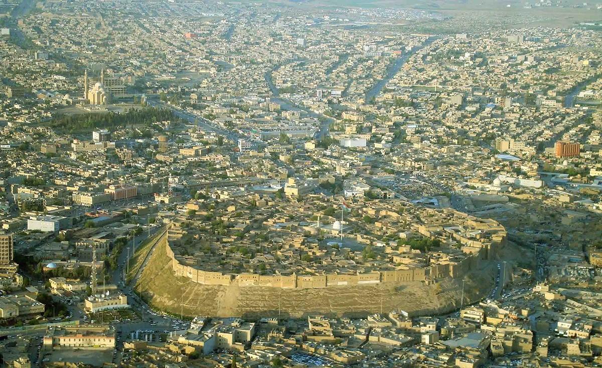 unesco06 Всемирное наследие ЮНЕСКО. Топ 10 новых достопримечательностей