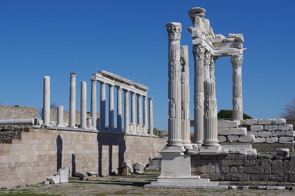 unesco09 Всемирное наследие ЮНЕСКО. Топ 10 новых достопримечательностей