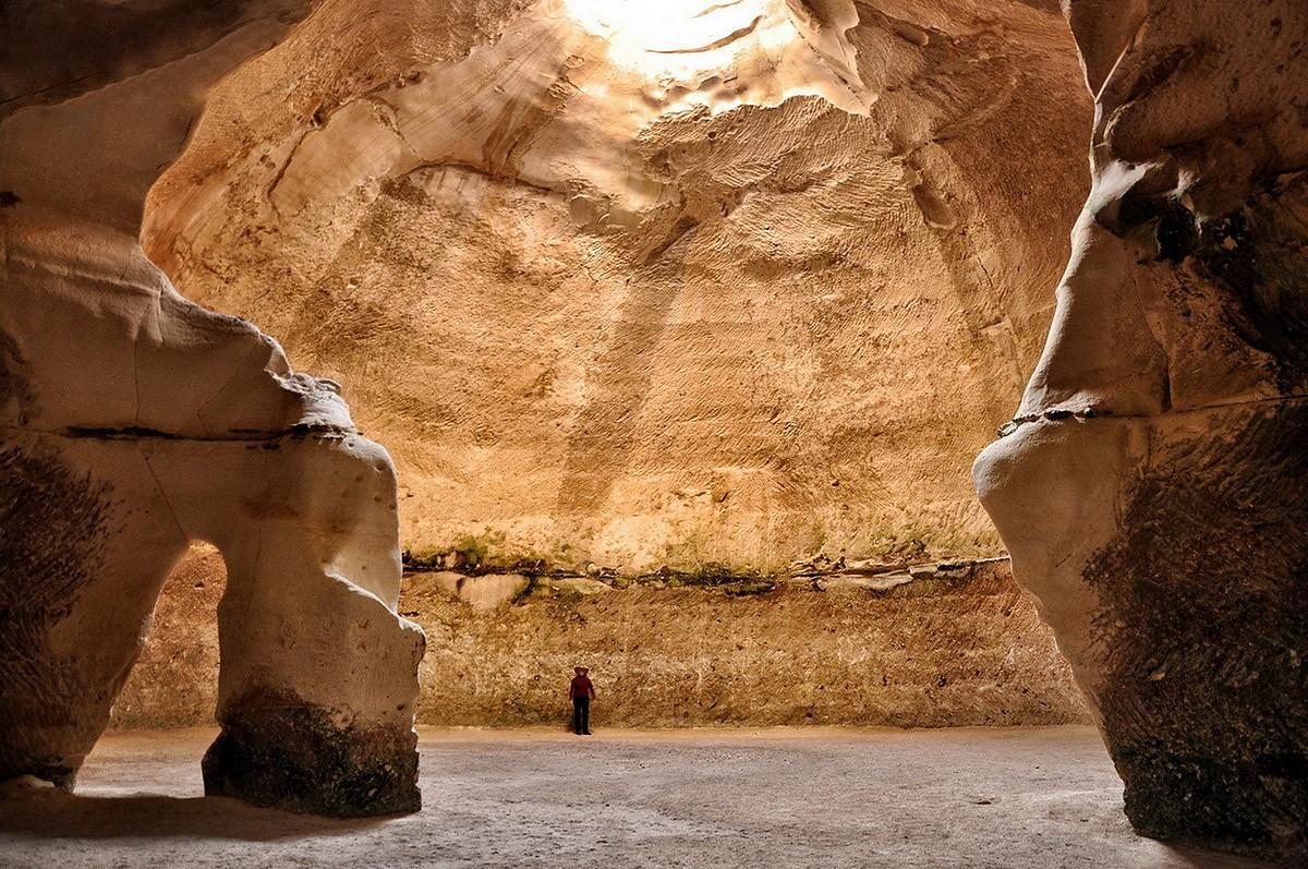 unesco11 Всемирное наследие ЮНЕСКО. Топ 10 новых достопримечательностей