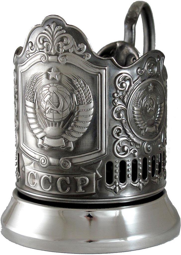 http://bigpicture.ru/wp-content/uploads/2014/07/ussrstuff19.jpg