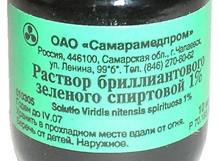 http://bigpicture.ru/wp-content/uploads/2014/07/ussrstuff24.jpg