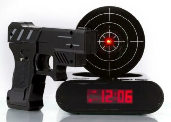 AlarmClocks01